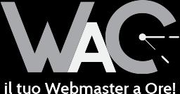WaO - Webmaster a Ore